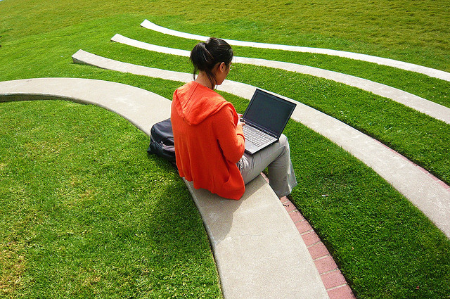 Struggling to find work? Seven areas to study that will help