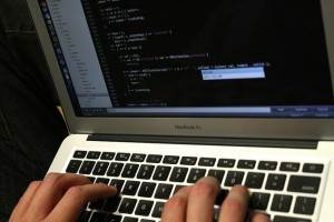 Learning to code can boost your career