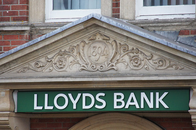 Why the Lloyds Scholarship Programme might be for you