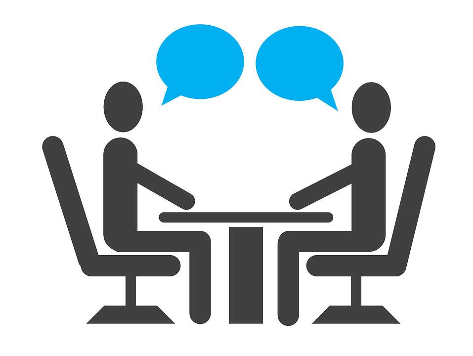 Three tough interview questions and how to answer them