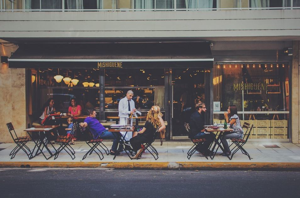 Industry secrets every restaurant owner should know