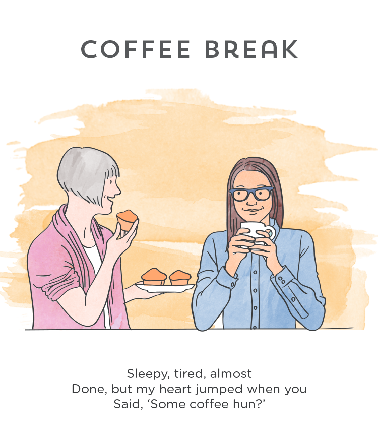 08-coffee-break