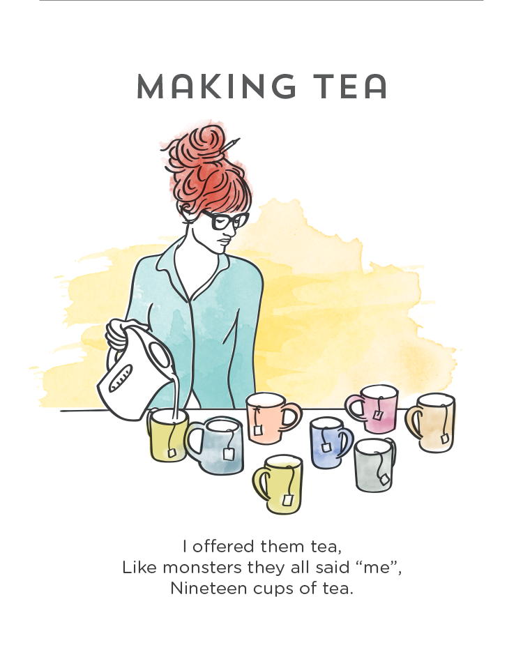 1-making-tea