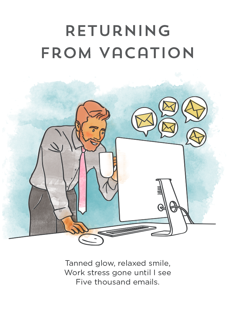 2-returning-from-vacation