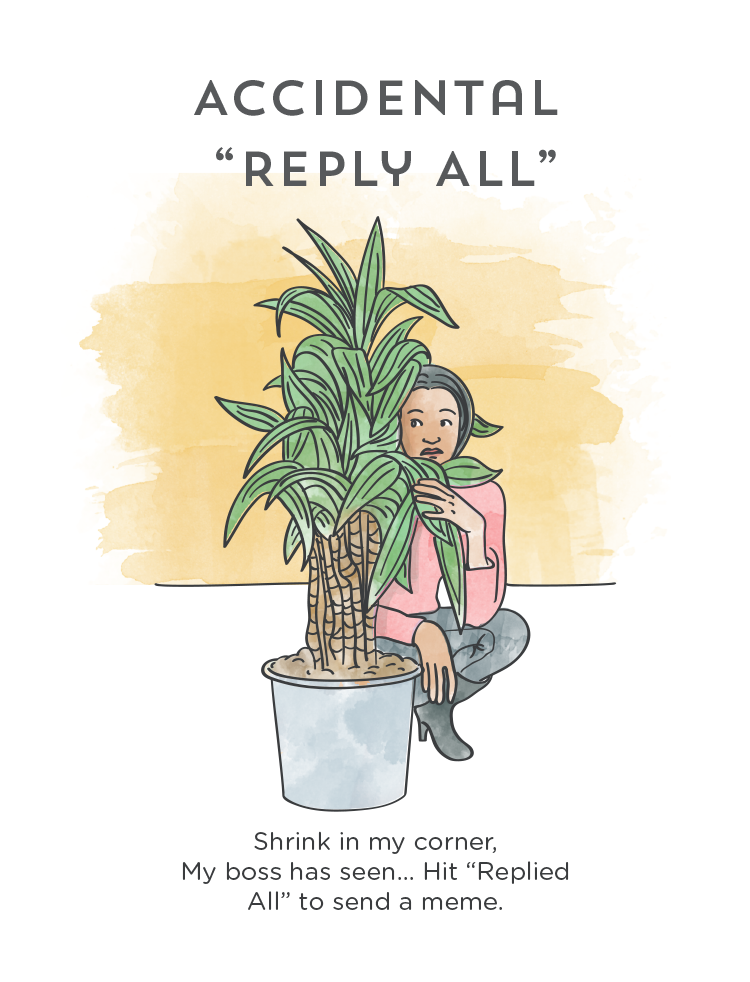 3-reply-all