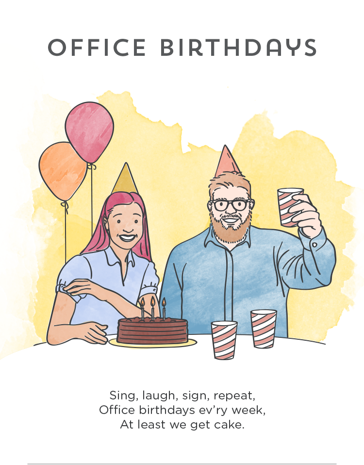 6-office-birthdays