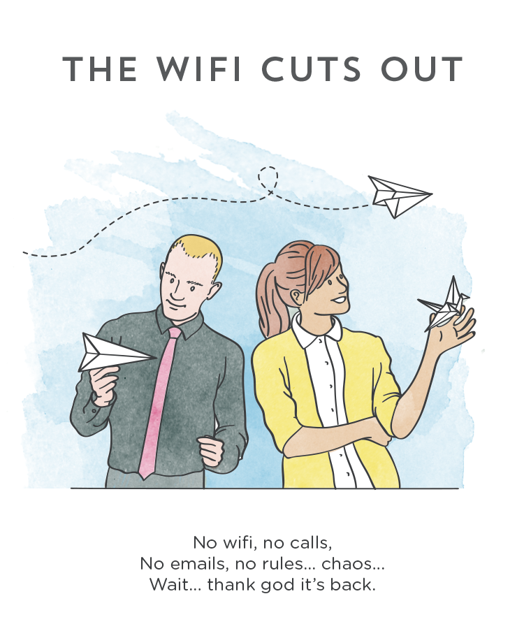 7-wifi-cuts-out