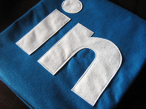 Get to grips with LinkedIn