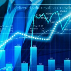 Advanced Stock Options Trading Strategies