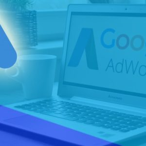 Google Ads (Adwords) Course For Beginners (2020)