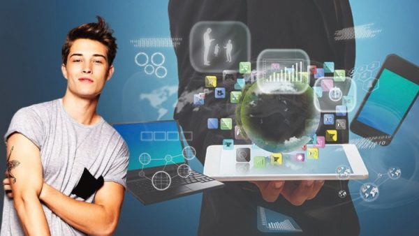 [HOT] The Complete Digital Marketing Training For Beginners