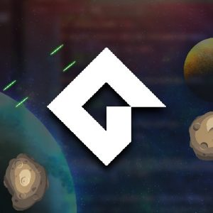 Learn Game Maker Studio 2: Introduction to Game Development