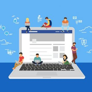 Learn to Battle Social Media Addiction and Be Productive