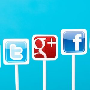 Social Media Marketing for Business, Startups & Specialists