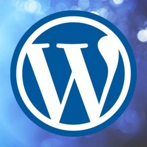 WordPress SEO Optimisation: How To Outrank Your Competitors