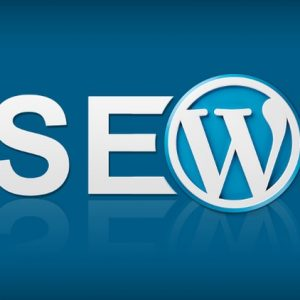 WordPress SEO Optimize Your Site For Search Engines