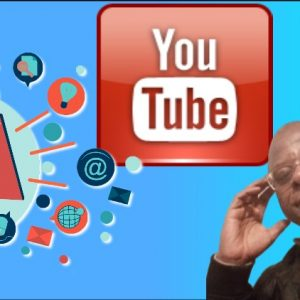 Youtube Channel SEO and Growth Haking : Ranking #1 in 2020