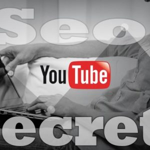 Youtube SEO Tips For Ranking Videos Higher and Make More