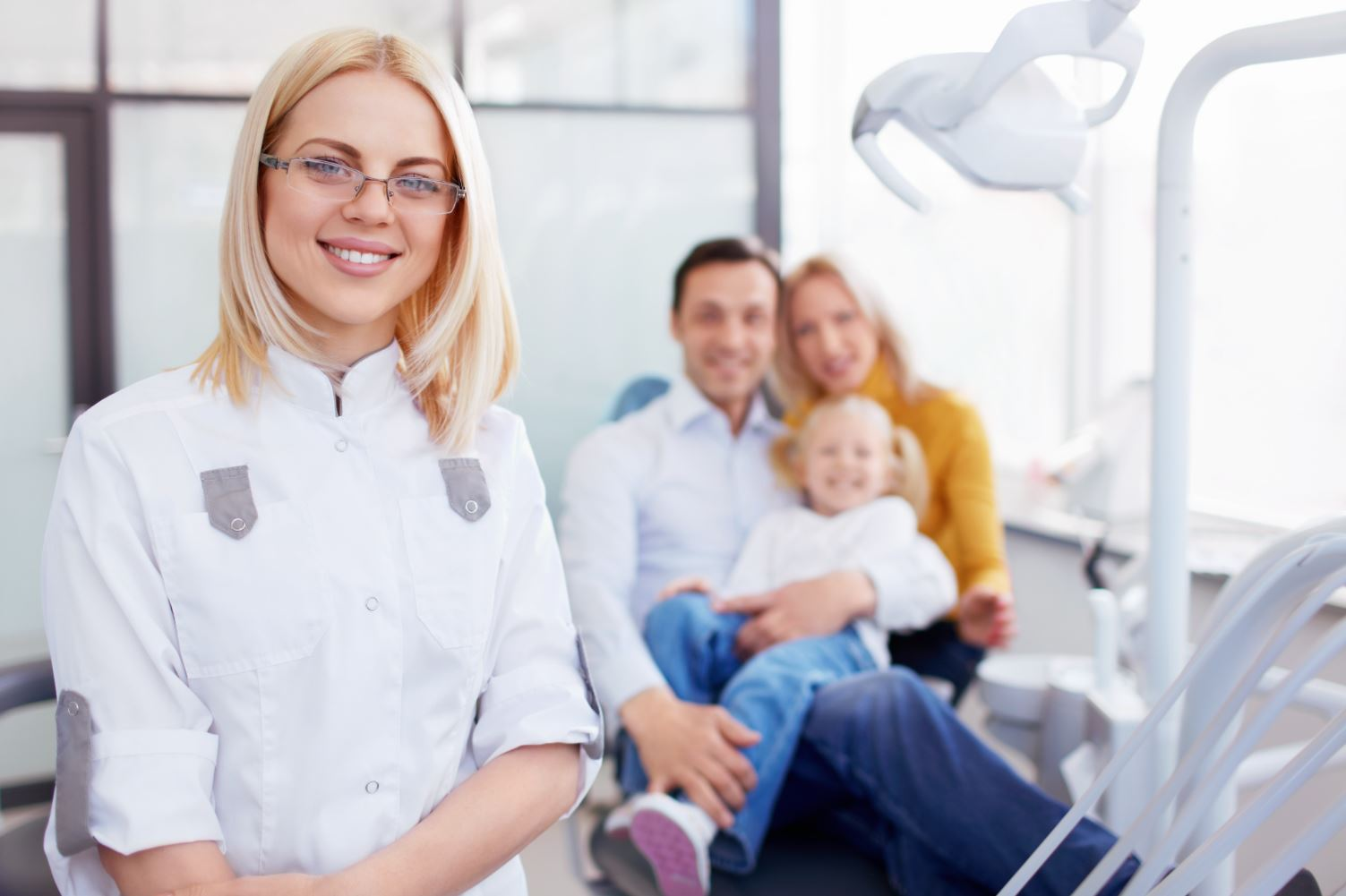 Six financial tips for dental offices