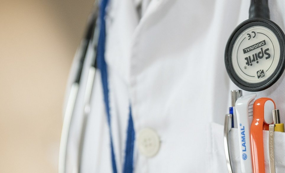 Where your nursing degree could take you