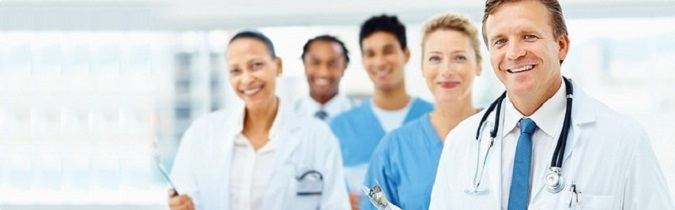 Five benefits of working as a physician's assistant