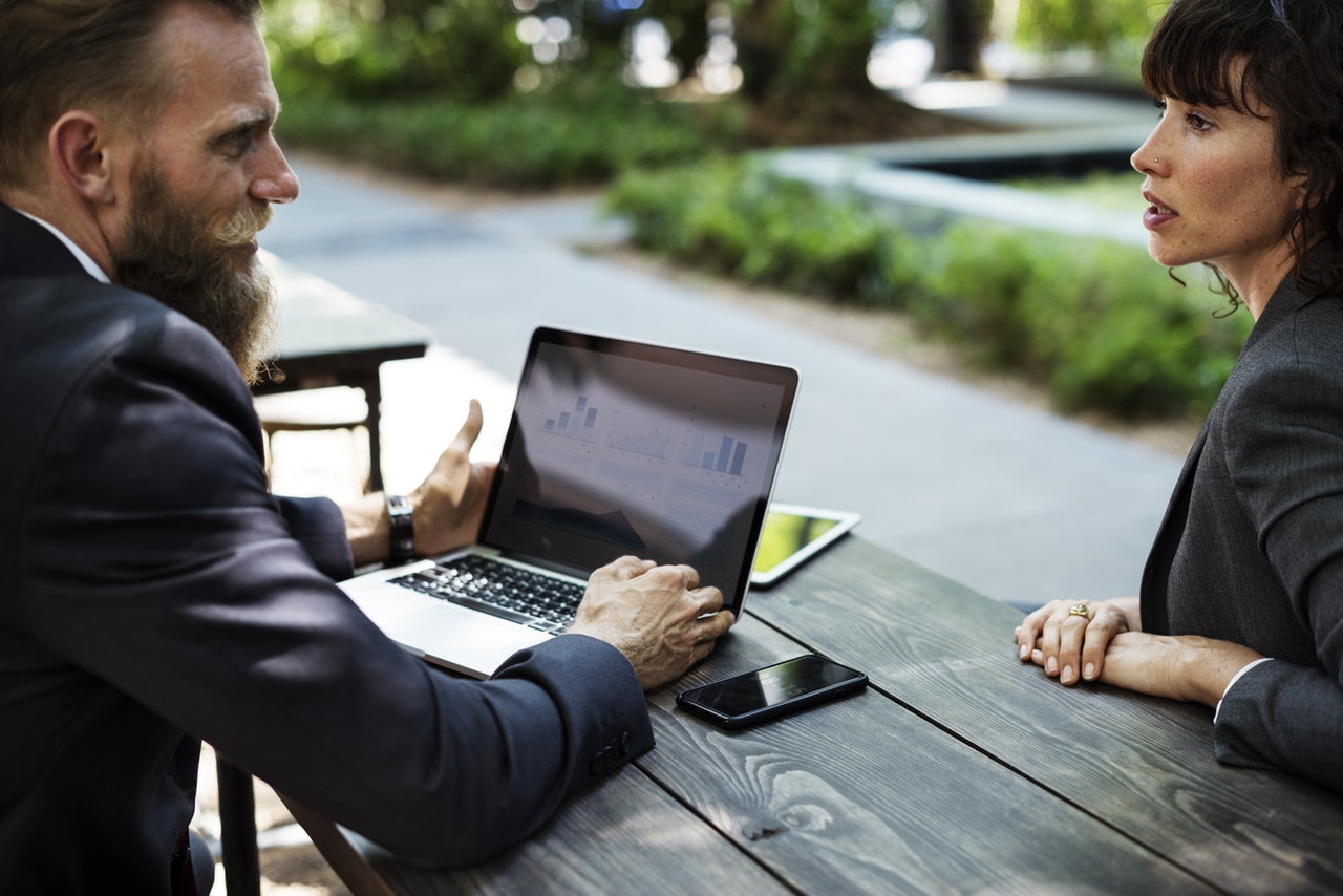 How to improve your chances in interviews