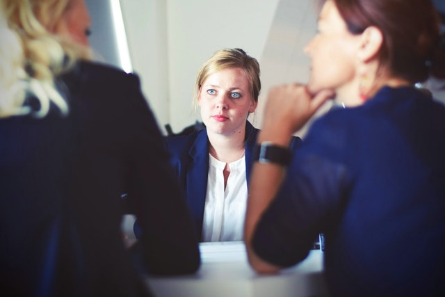 Killer ways to make yourself more attractive… to employers