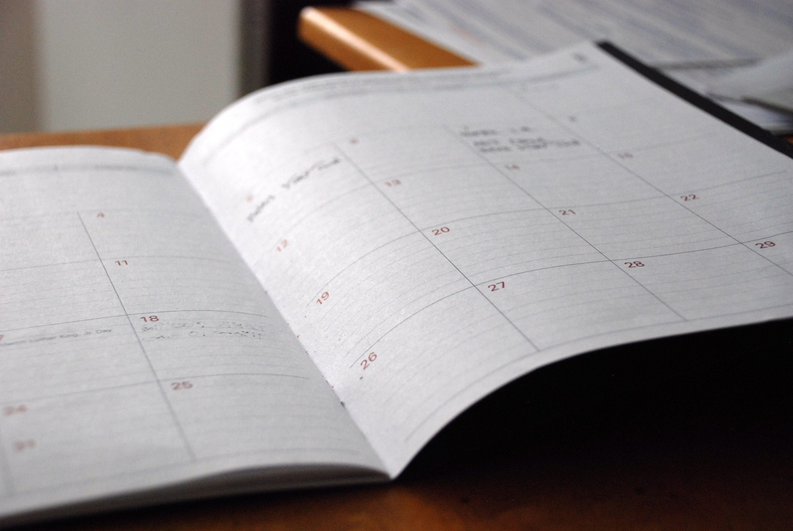 Four career paths to consider for a flexible schedule