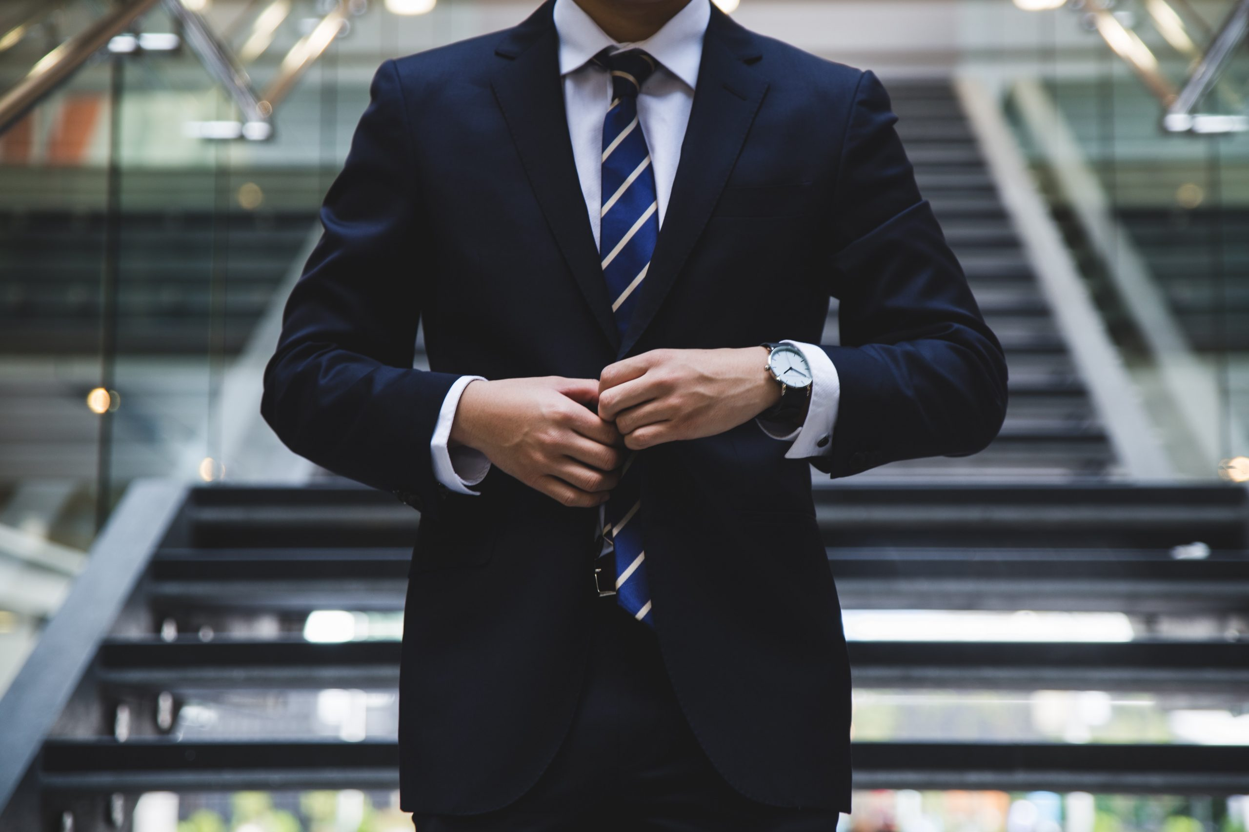 How to know if your new job offer is the right fit