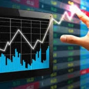 Advance Stock Trading (Short term, Swing and Long term)