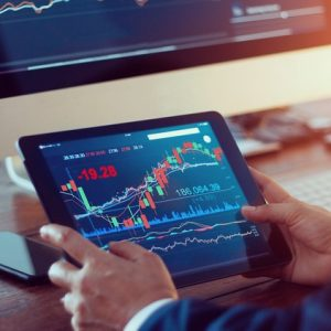 Beginner Stock Market Day Trading Course