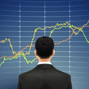 Stock Trading Essentials for Day Traders