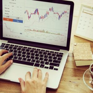 Stock Trading Introduction - Beginner's Guide