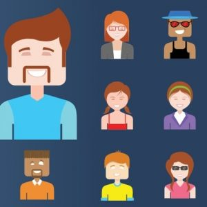 User Experience Tools: The Complete Guide to Personas
